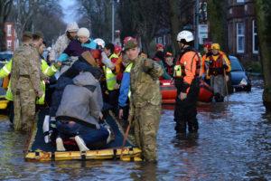 4X-2015-060-Cumbria Floods-071.jpg